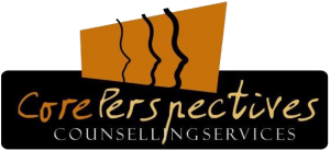 Coreperspectives -